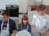 Interesna dejavnost zabavna kuhinja